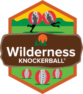 Wilderness Presidential Resort Knockerball