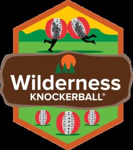Wilderness Presidential Resort Knockerball