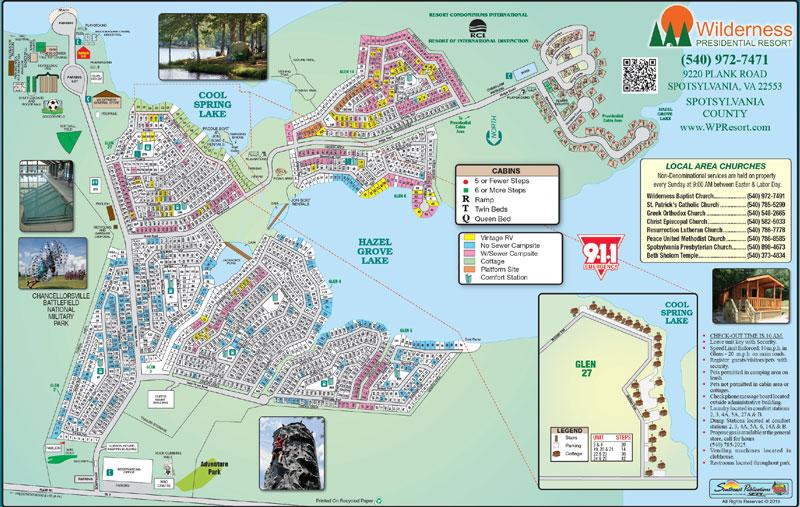 Resort Map 2020 resized