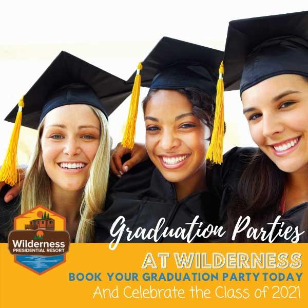 WPR-Graduation-Promo-Block