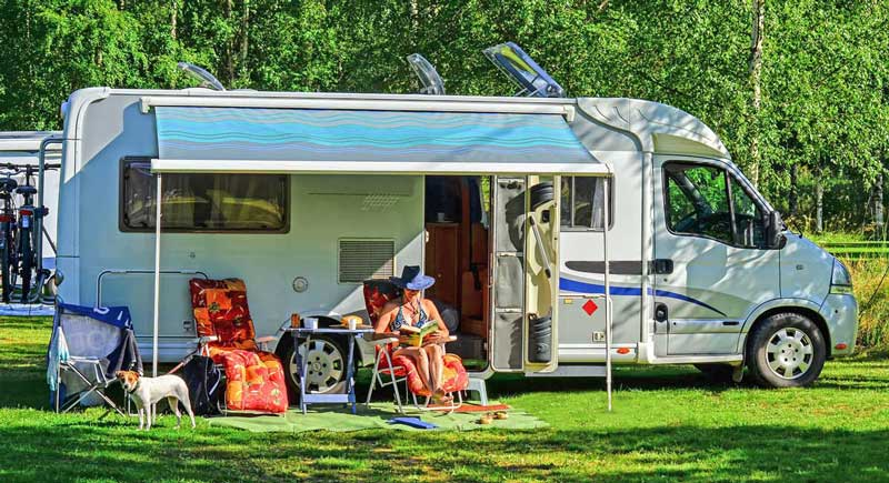 RVs-home-page