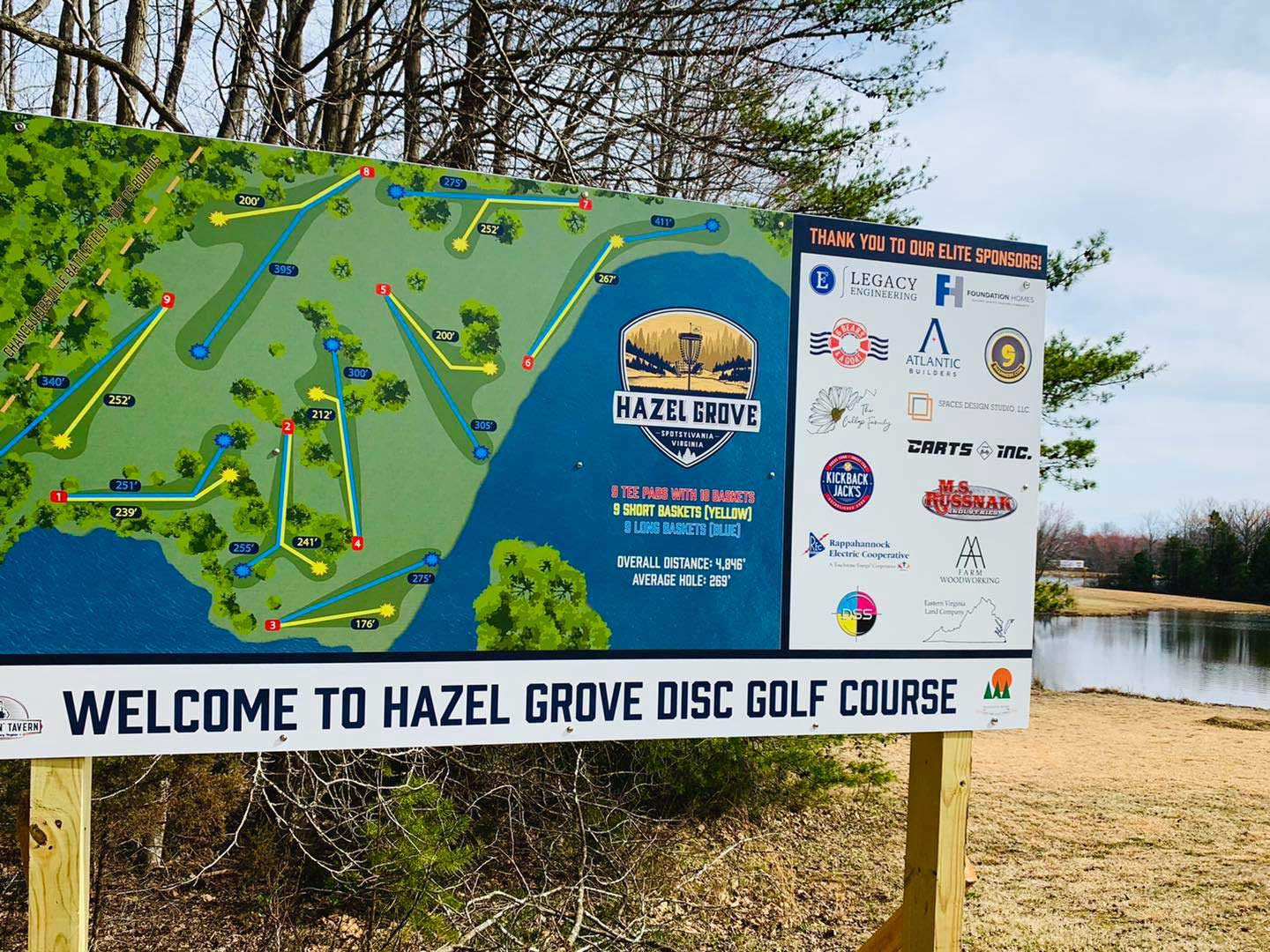 disc-golf-course-layout[35948]